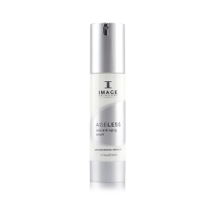 AGELESS | Total Anti Aging Serum
