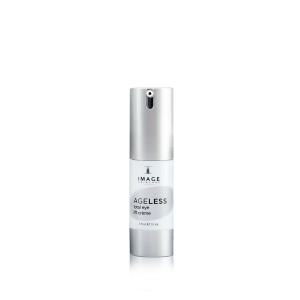 AGELESS | Total Eye Lift Crème