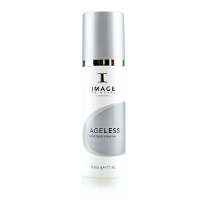 AGELESS | Total Facial Cleanser