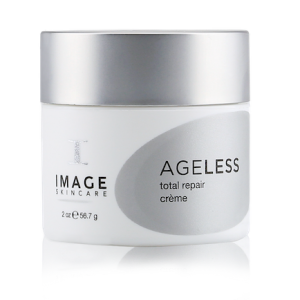 AGELESS | TOTAL REPAIR CREME