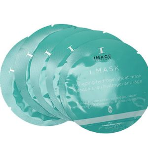 I MASK | Anti-Aging Hydrogel Sheet Mask