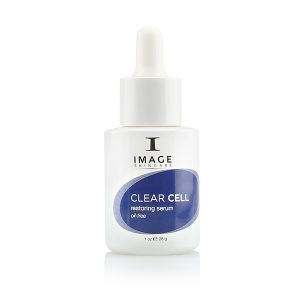 CLEAR CELL | Restoring Serum