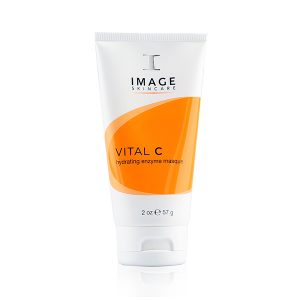 VITAL C | Hydrating Enzyme Masque