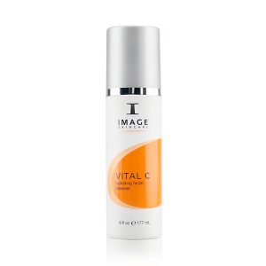 VITAL C | Hydrating Facial Cleanser